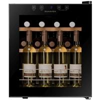 Răcitor de vin de sine stătător Dunavox DXFH-16.46